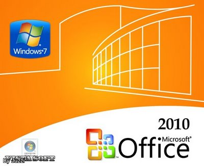 microsoft office x64 torrent