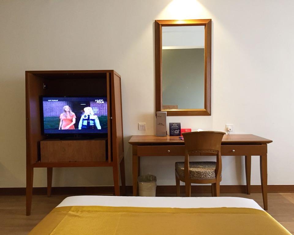 hotel_murah_kuala_lumpur_trivago
