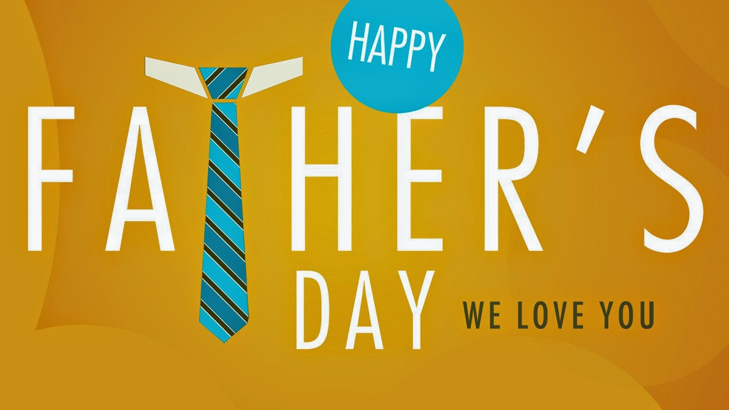 Happy-Fathers-Day-2014-18
