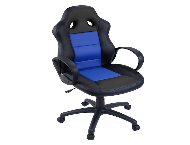buying Staples office chairs coupons