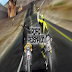 PC Version Road Redemption Download