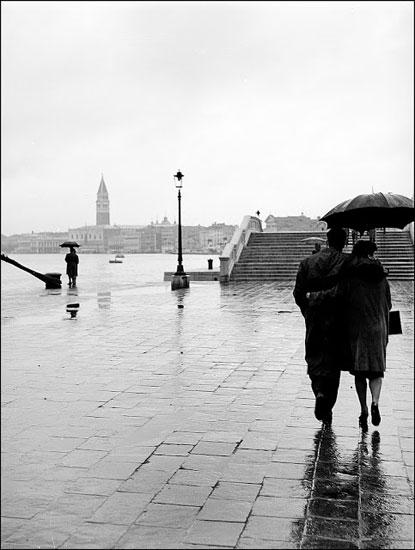 Venice-1958