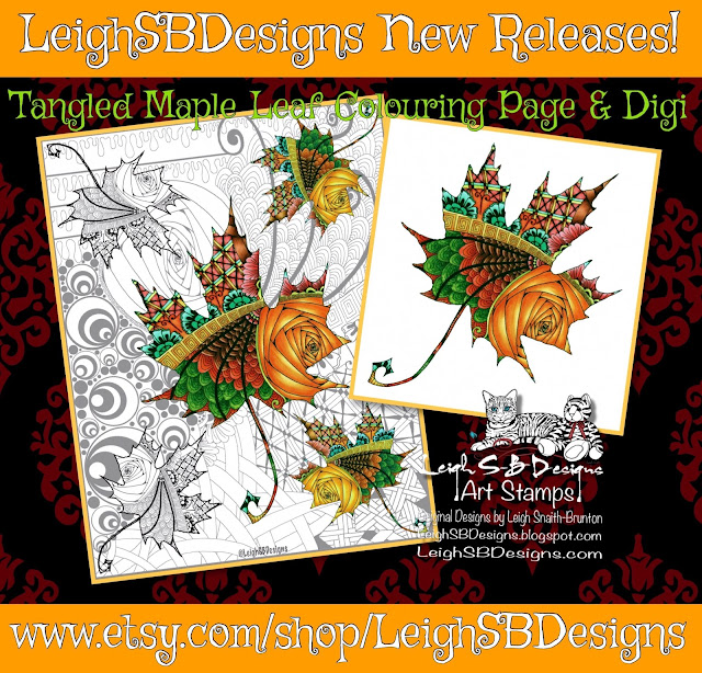 https://www.etsy.com/listing/555335255/tangled-maple-leaf-digi-download-weekend?ref=shop_home_active_1