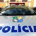 Polícia Civil de Maruim cumpre mais um mandado de prisão