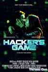 Cao Thủ - Hacker's Game