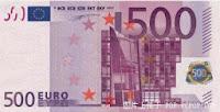 dinero, papel, monedas, billetes, scrapbooking, scrpa, journales