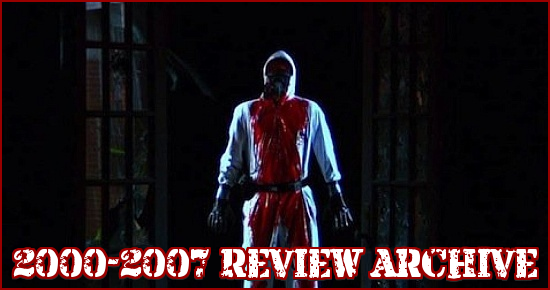 http://thehorrorclub.blogspot.com/2015/06/review-archive-2000-2007.html
