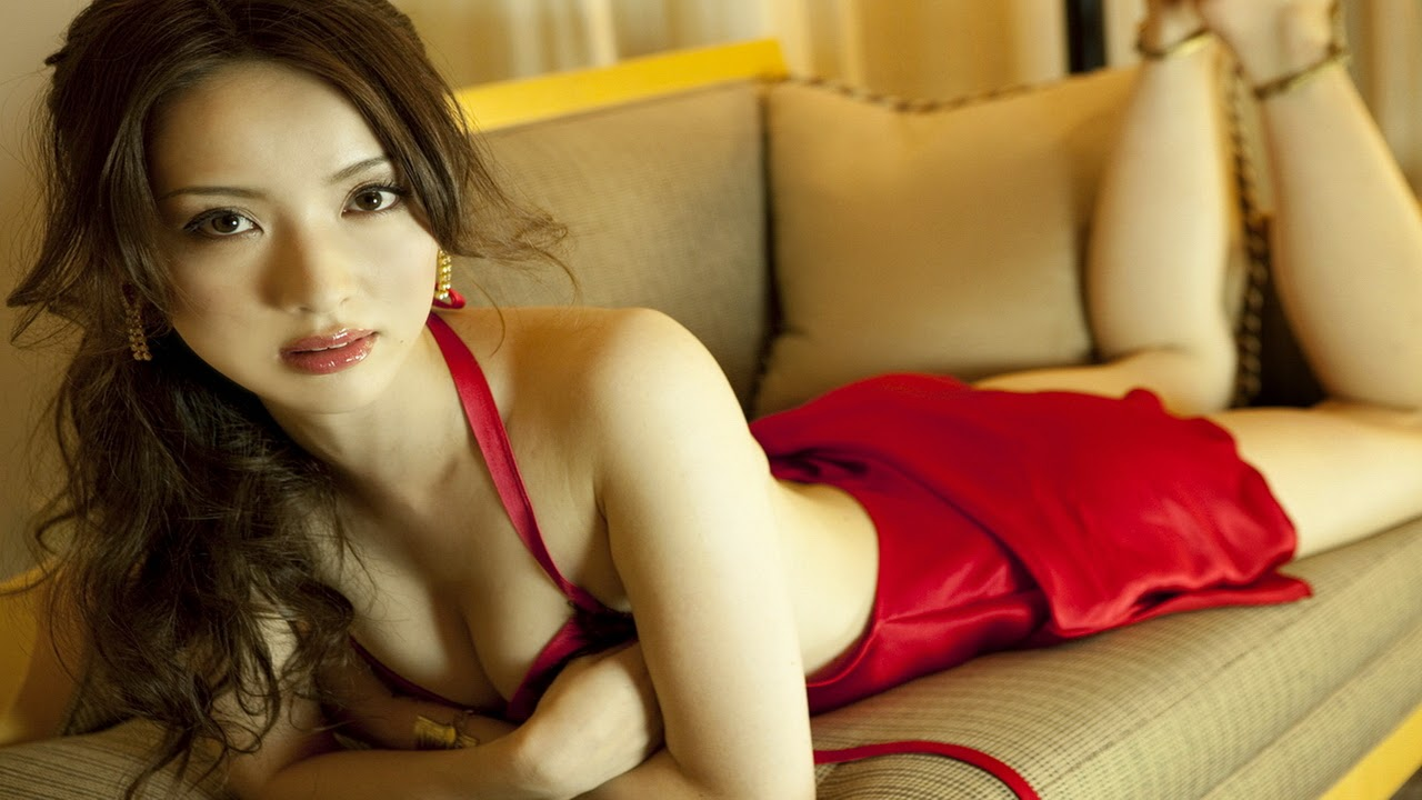 Asian escort nyc, new york asian escort, asian escort in new york