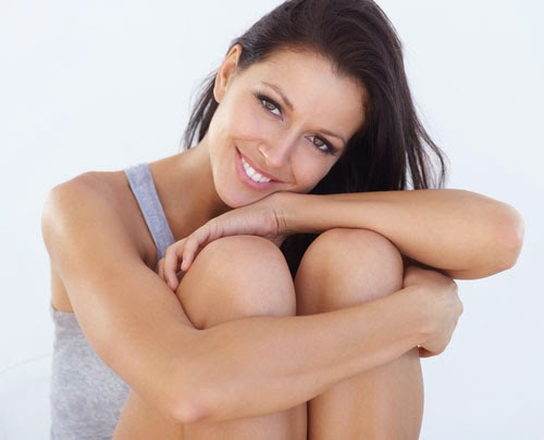 http://www.nhtips.com/2014/02/15-best-natural-tips-for-dark-elbows.html