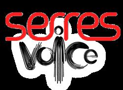 serresvoice