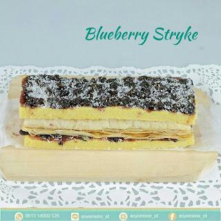 asyemene-blueberry-stryke