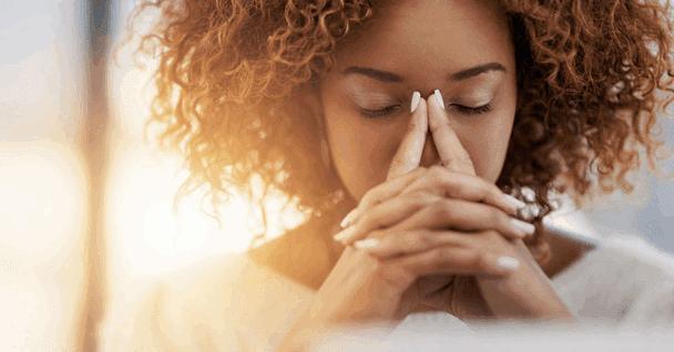 Manfaat Stres Bagi Kesehatan