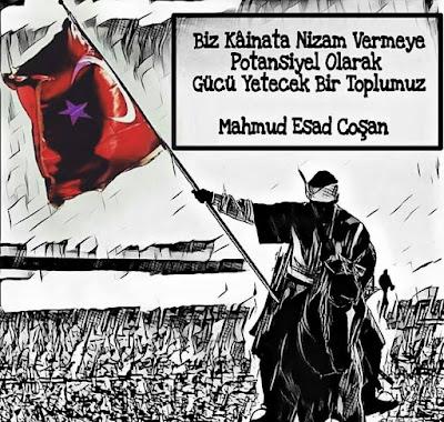 akıncı, türk, türk bayrağı, türk milleti, halk, atlı birlik, bayraktar, sancaktar, savaşçı, türk toplumu,