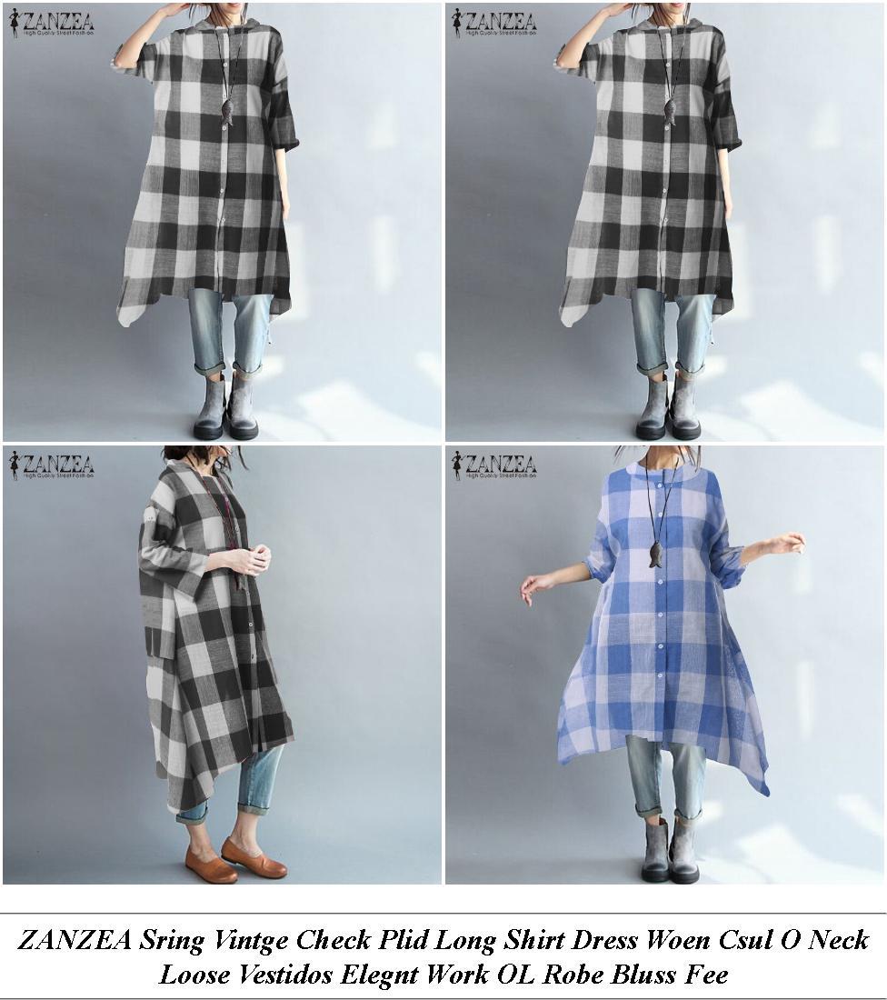 Sparkly Dresses Promgirl - Cheap Designer Clothes In Ulk - Destination Maternity Dresses Uae