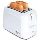 Mellerware PT01 750-Watt Popup Toaster