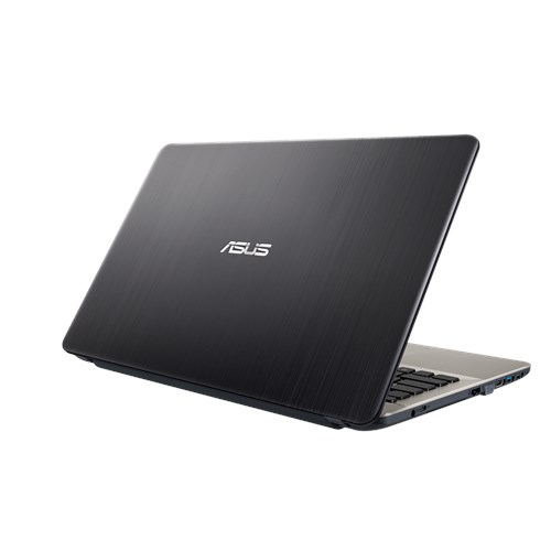 ASUS Laptop X441BA Product Review And Drivers Download
