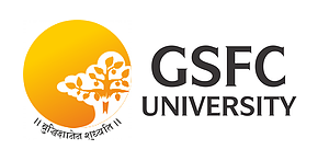 GSFC University, Vadodara Recruitment for Assistant Librarian on contract basis: Last Date-27/04/2019