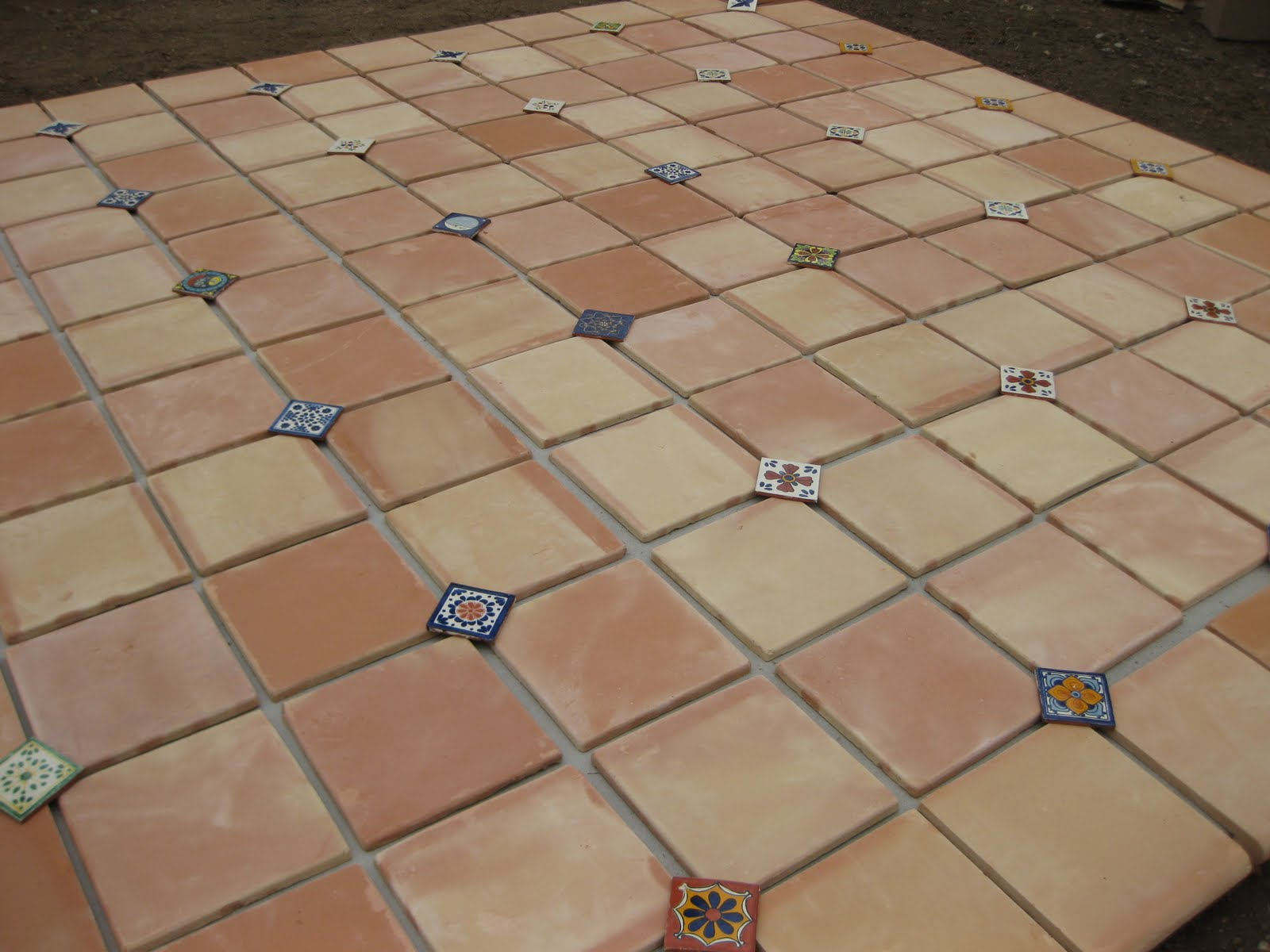 Tile Laying Patterns | Joy Studio Design Gallery - Best Design