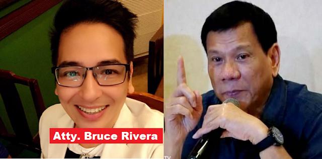 Veteran Lawyer backs Duterte over rape joke
