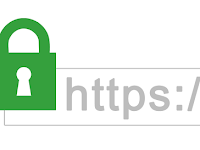 Cara Mengaktifkan HTTPS Di Blogger