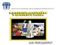 legislación-turística