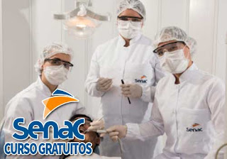 Alunos cursos gratis Marechal Candido Rondon