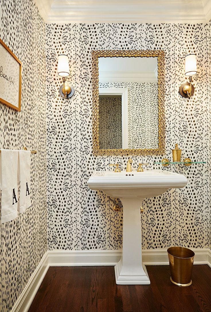 Delighted Bathroom Cabinets Secaucus Nj Big Bath Vanities New Jersey Flat White Vanity Mirror For Bathroom Small Bathroom Ideas With Shower And Tub Youthful Small Deep Bathtubs OrangeDelta Bathroom Sink Faucet Parts Diagram Splendid Old Hollywood Glam Decor To Beautify Your Bathroom | Home ..
