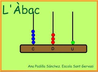 http://clic.xtec.cat/db/jclicApplet.jsp?project=http://clic.xtec.net/projects/l_abac/jclic/l_abac.jclic.zip&lang=ca&title=L%27%C3%A0bac