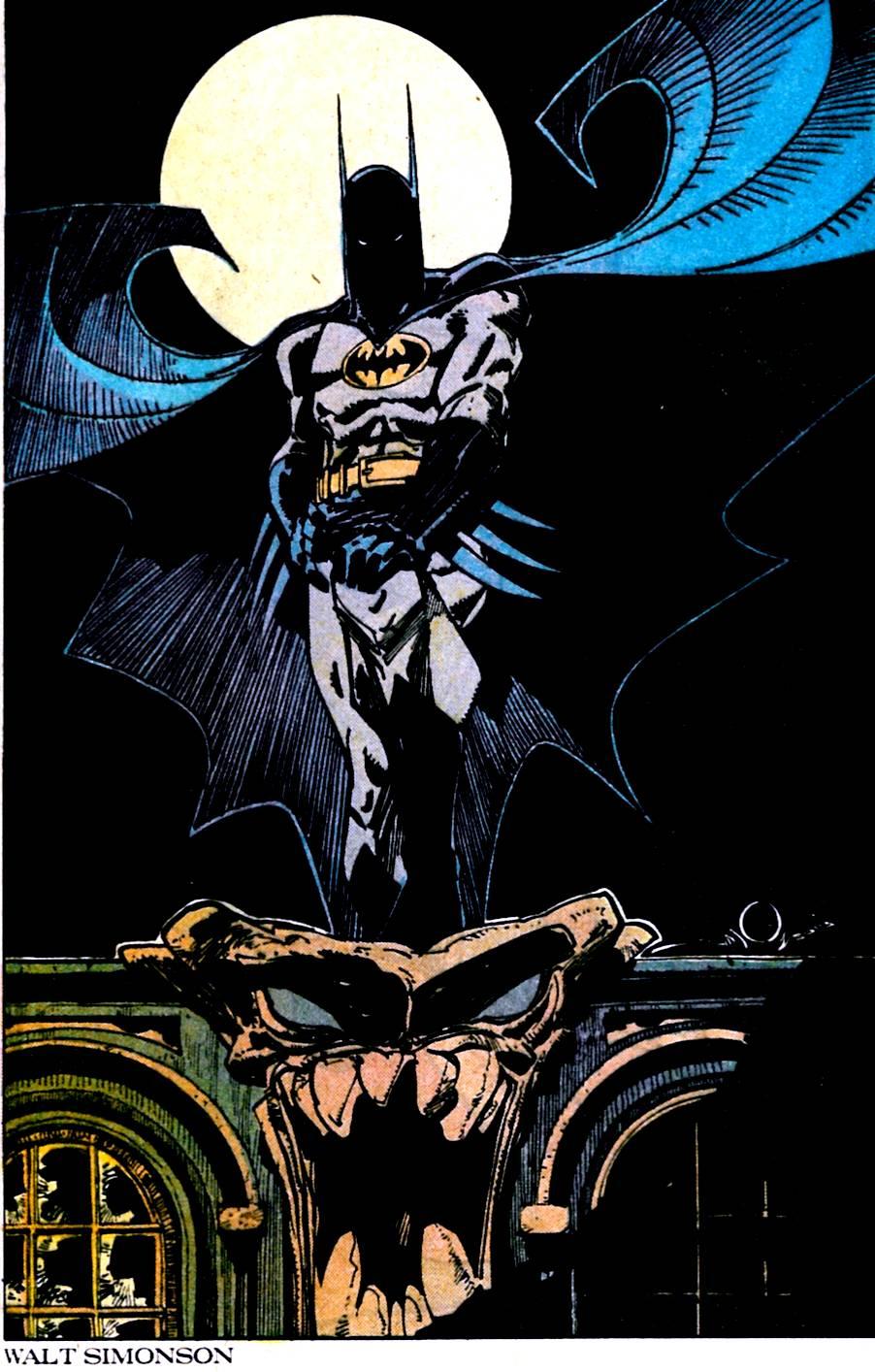 Detective Comics (1937) 600 Page 64