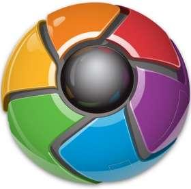Chromium 54.0.2814.0 Español Portable