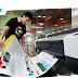 How to Choose the Best Printing Services?