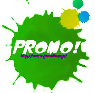 Promo Pembuatan Blog Harga Termurah Hanya Rp. 25.000