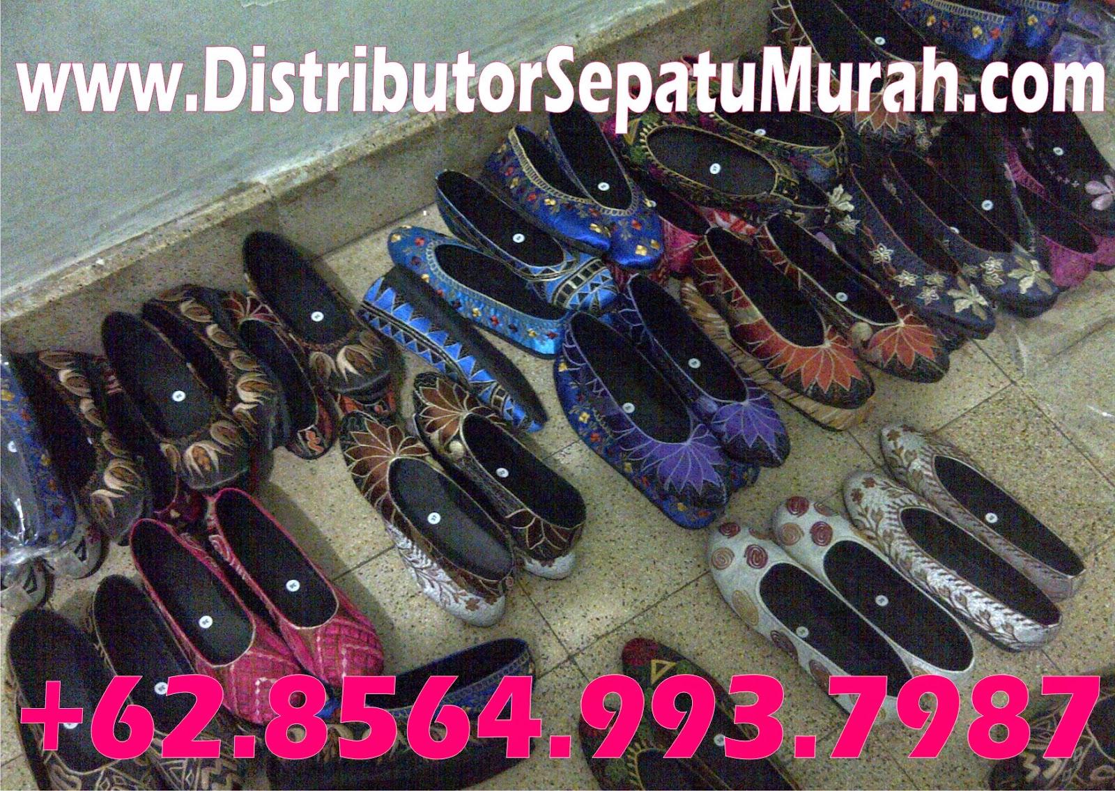 Sepatu Wanita Murah Online, Sepatu Online Wanita, Jual Sepatu Wanita Online, www.distributorsepatumurah.com