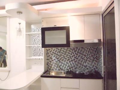 interior-apartemen-kecil