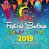 Festival Budaya Sunyaragi 2019