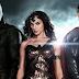 Evento de Batman vs Superman acontece esse mês em Salvador