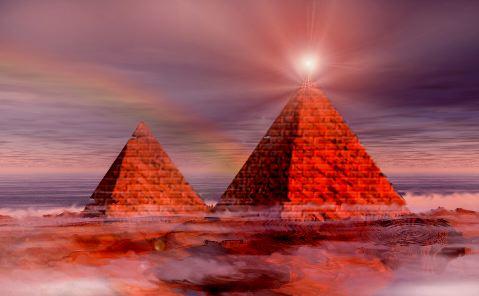 piramit-gucu-enerjisi-1.jpg