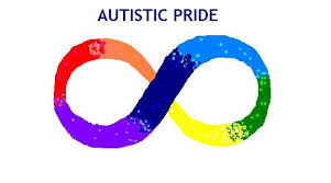 case study on autism spectrum disorder