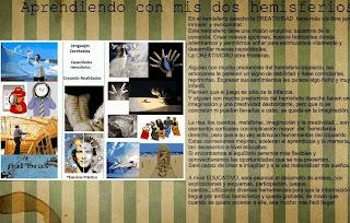 http://paloemilio.wix.com/dos-hemisferios