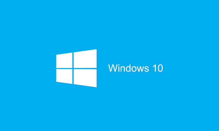 Windows 10 All Editions Free Upgrade, Free Download