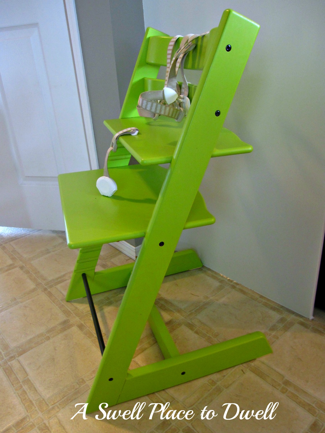 stokke high chair second hand bariatric shower with wheels a swell place to dwell parenting