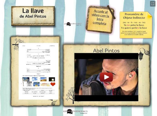 http://asinosentendemos.edu.glogster.com/la-llave/