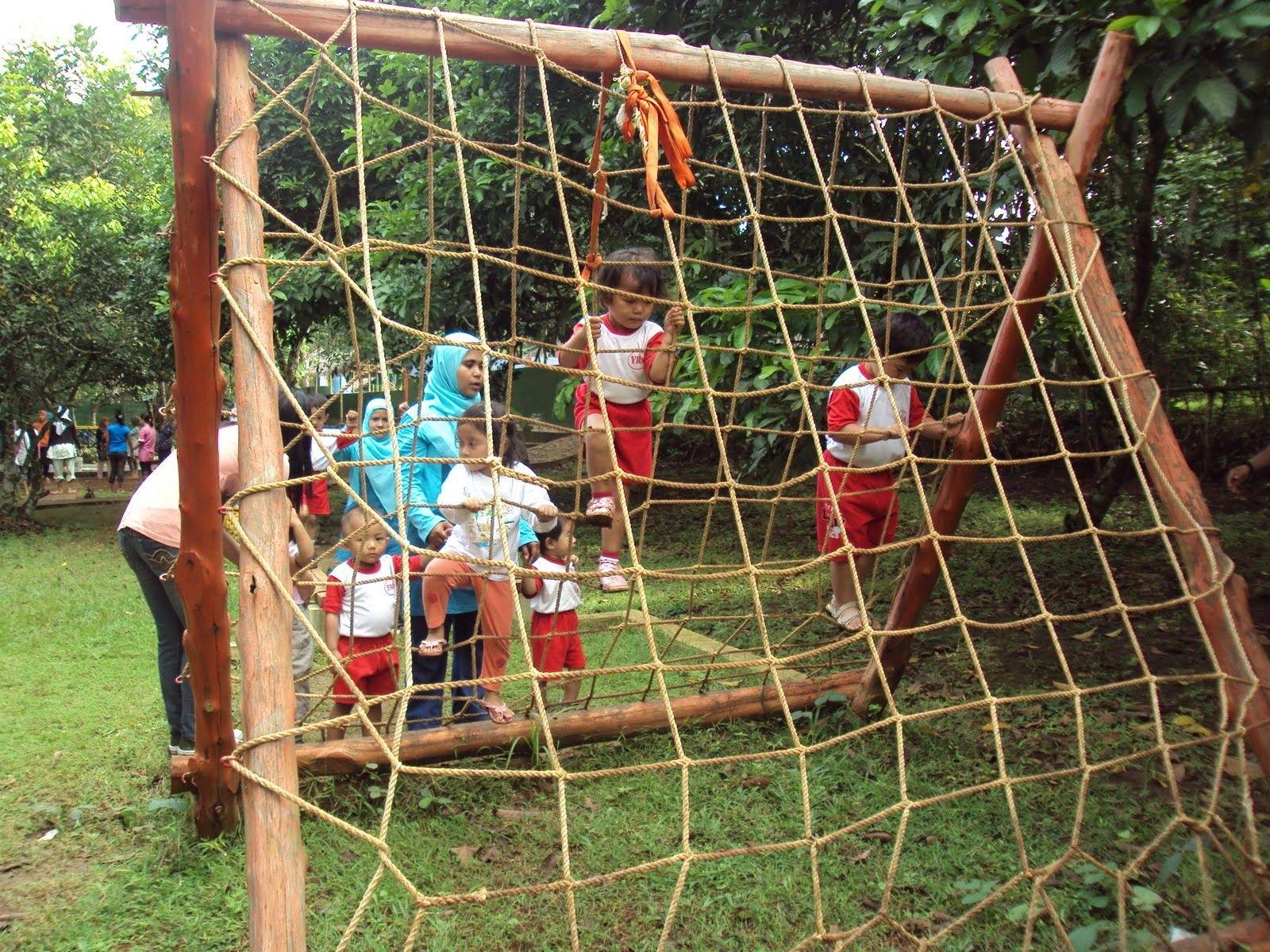 Jaring Anak-Anak, Supplier dan Distributor Pusat Grosir Jual Jaring Pengaman Proyek