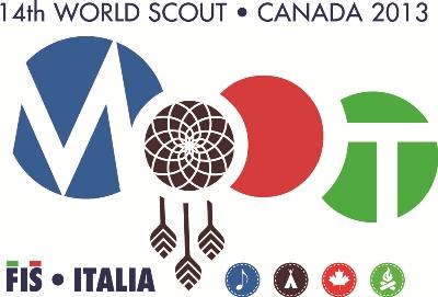 Canada incontri servizi