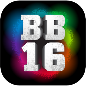 Big Bash 2016 APK Free Download