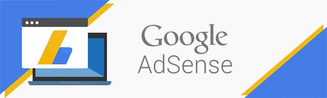 Jasa Verifikasi KTP Google Adsense 2019, Termurah