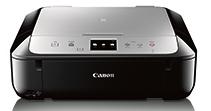 http://www.printerdriverupdates.com/2017/06/canon-pixma-mg6821-driver-free-download.html