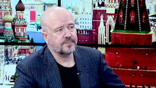 Ройзман пойдет на Москву, Медведева сохранят как страховку от двоевластия