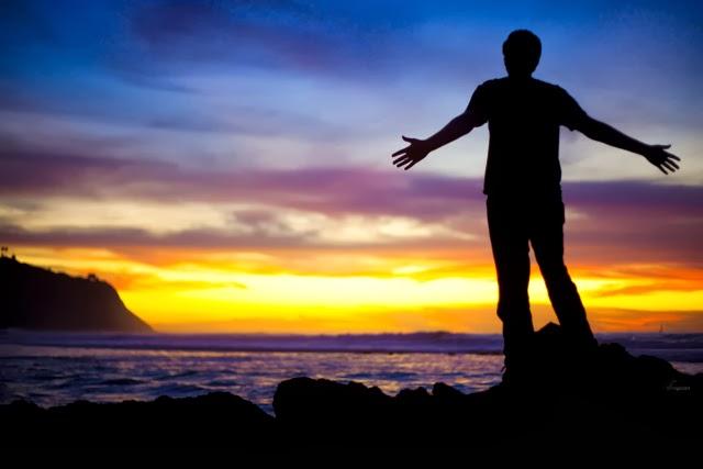 Banyak Bukti yang Menguatkan Bahwa Bangun Pagi Bisa Membuka Pintu Rezeki