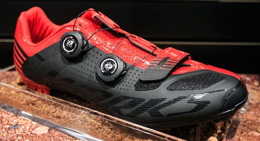 f9dac00ac5 A nova sapatilha ficou 45g mais leve que a anterior